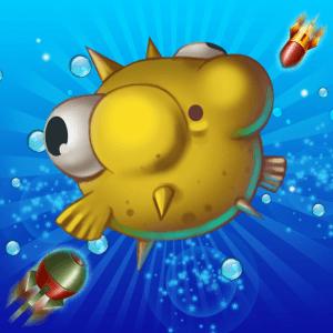 BubbleFish